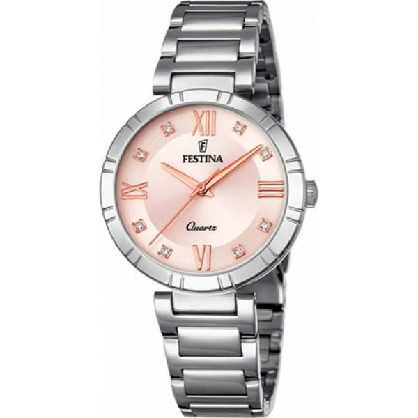 Ρολόι Festina