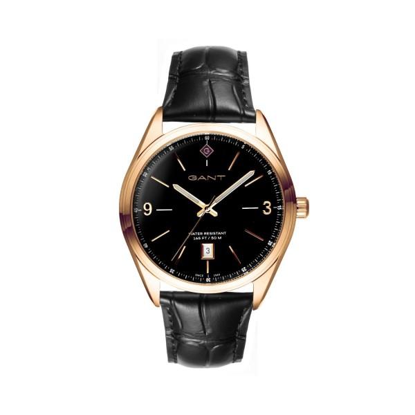 Ρολόι Gant Crestwood