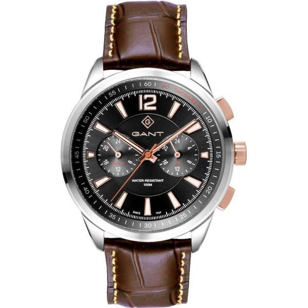 Ρολόι Gant Walworth