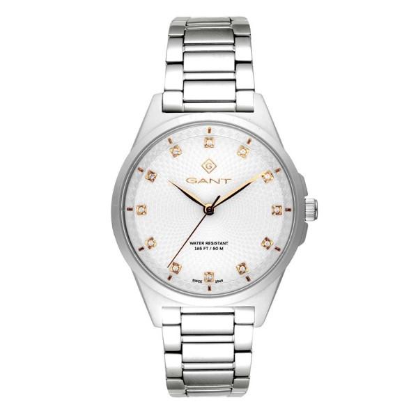 Ρολόι Gant Scarsdale