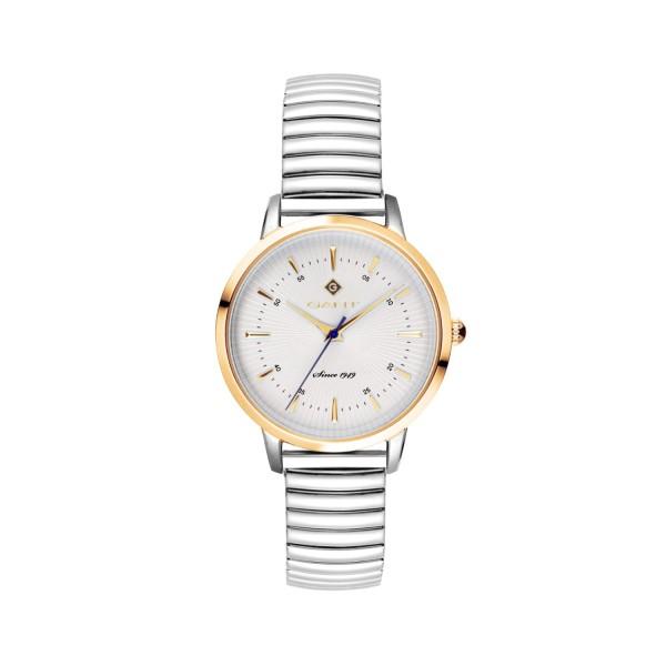 Ρολόι Gant Harwich