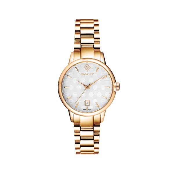 Ρολόι Gant Rutherford