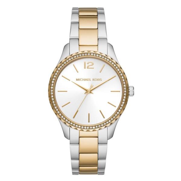 Ρολόι Michael Kors