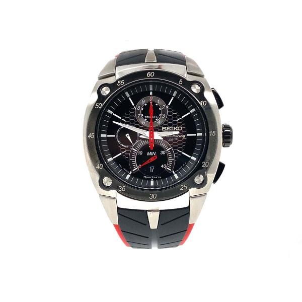 Ρολόι Seiko