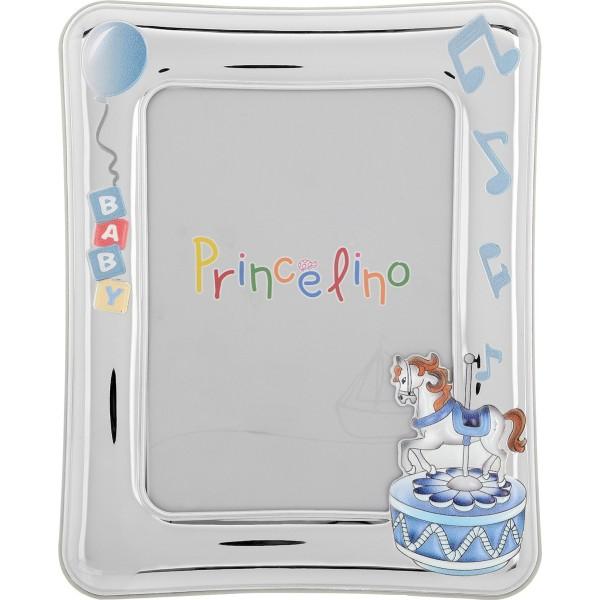 Κορνίζα Princelino